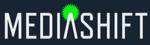 Logo praise mediashift