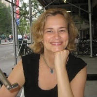Anne Cole Norman