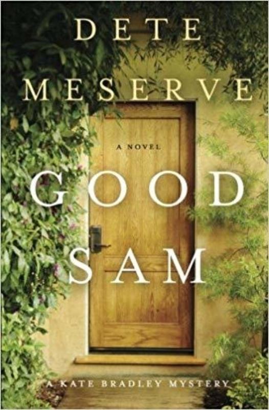 Good Sam Dete Meserve