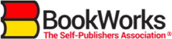 Logo praise bookworks 2