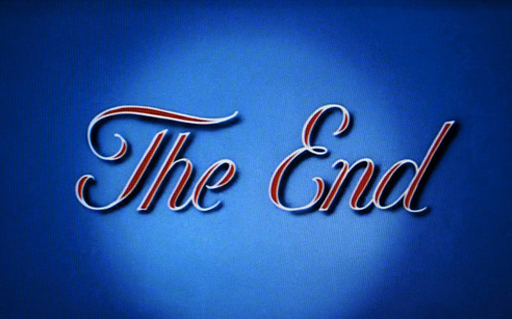 in the ending of a story The twist ending finishes the story in an unexpected way thus people turn out to be what they previously seemed not to be, or events that are supposed to have happened turn out to have not happened as presumed the result may be that what was appearing to come to a neat conclusion ends on a cliffhanger.