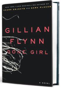 Thriller Genre - Gone Girl