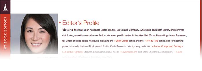 editor-profile