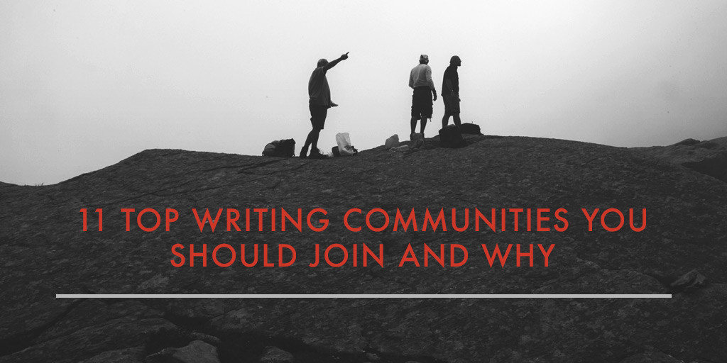 11-Top-Writing-Communities-You-Should-Join-and-Why