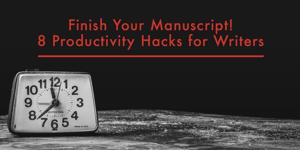 FEATURED_Finish-Your-Manuscript