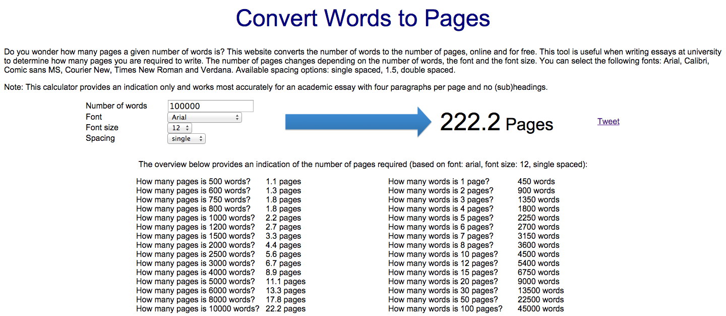 convert-words-pages