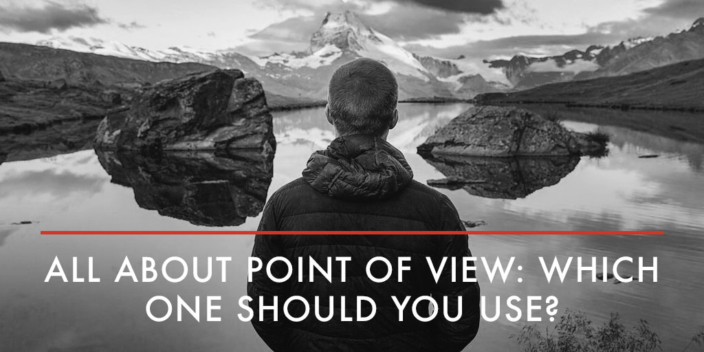 All-About-Point-of-View--Which-One-Should-You-Use-