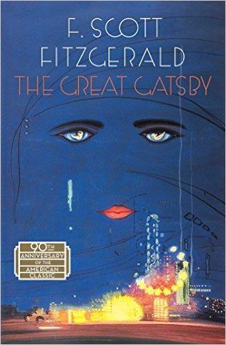 great-gatsby