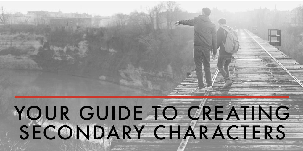 Guide-to-Creating-Secondary-Characters