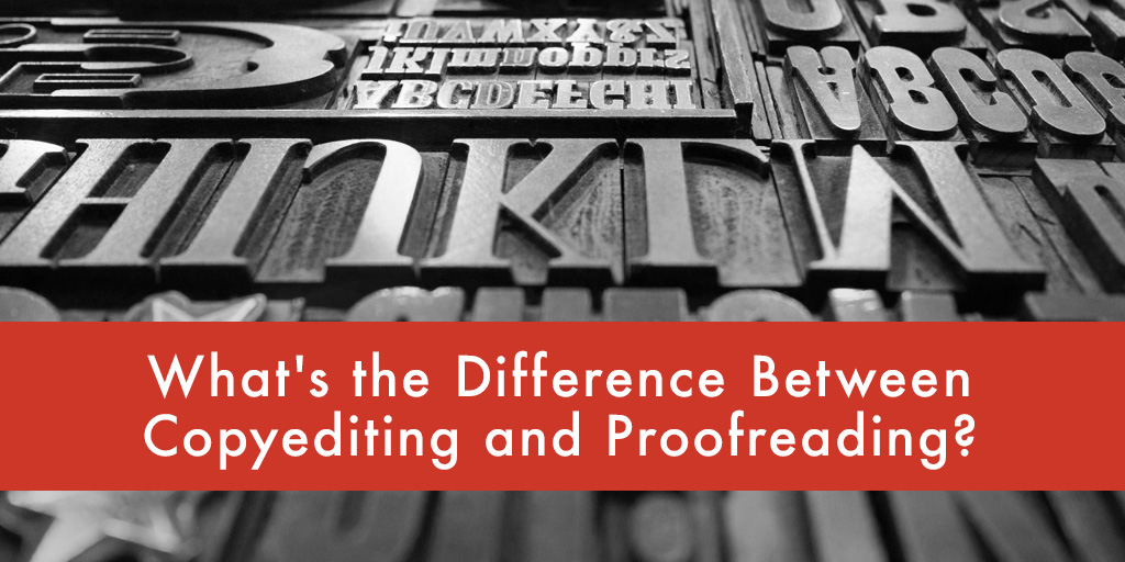 What's-the-Difference-Between-Copyediting-and-Proofreading-