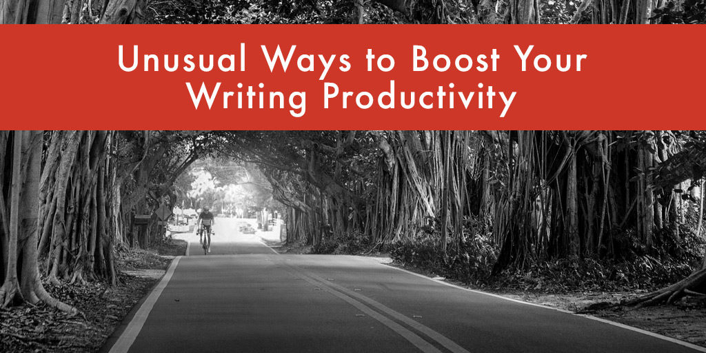 FEATURED_Unusual-Ways-to-Boost-Your-Writing-Productivity