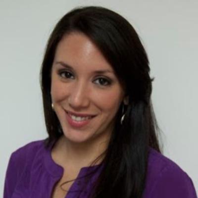 Katrina Diaz Potential Profile Photo
