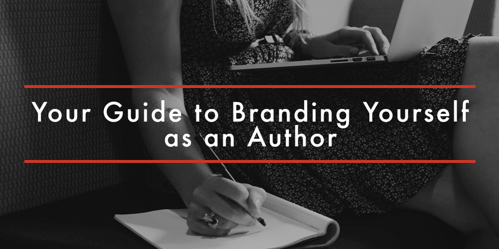 featured_your-guide-to-branding-yourself-as-an-author