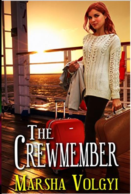 Crewmember