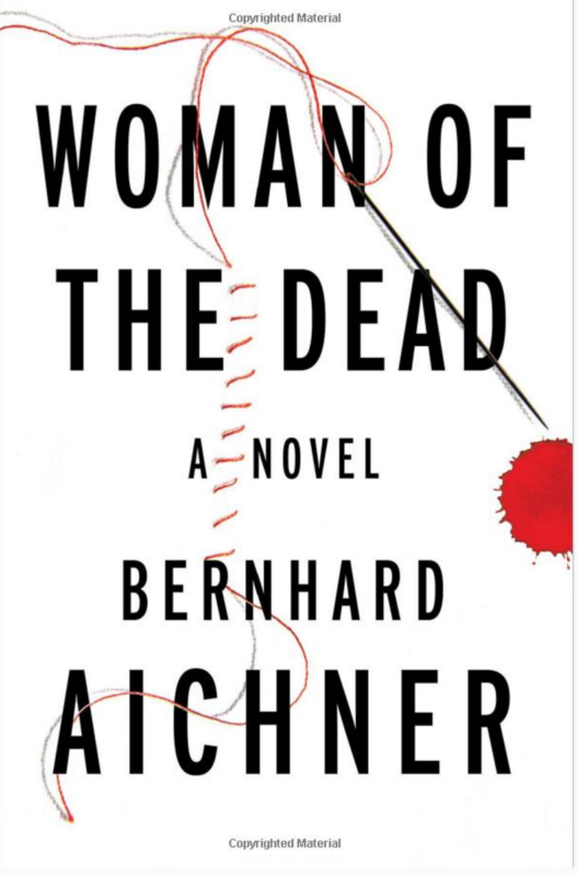 Women of the Dead