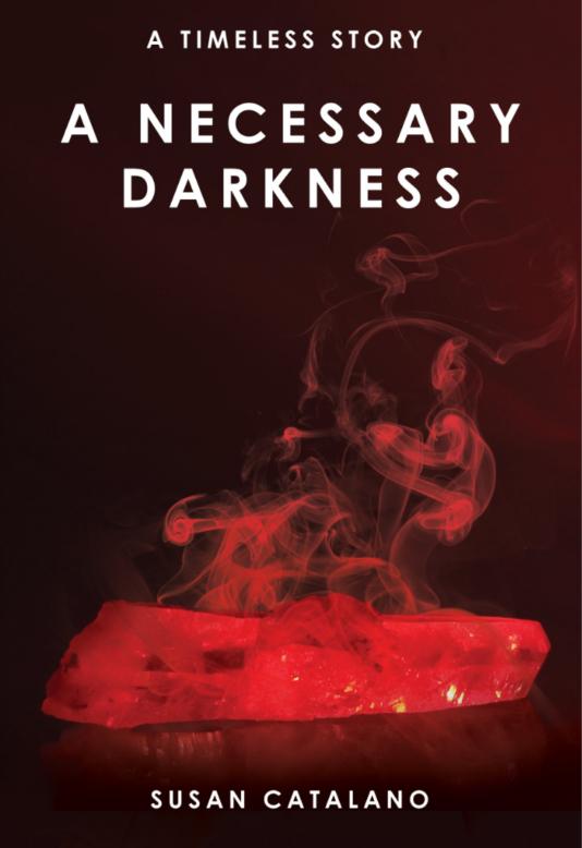 Necessary Darkness