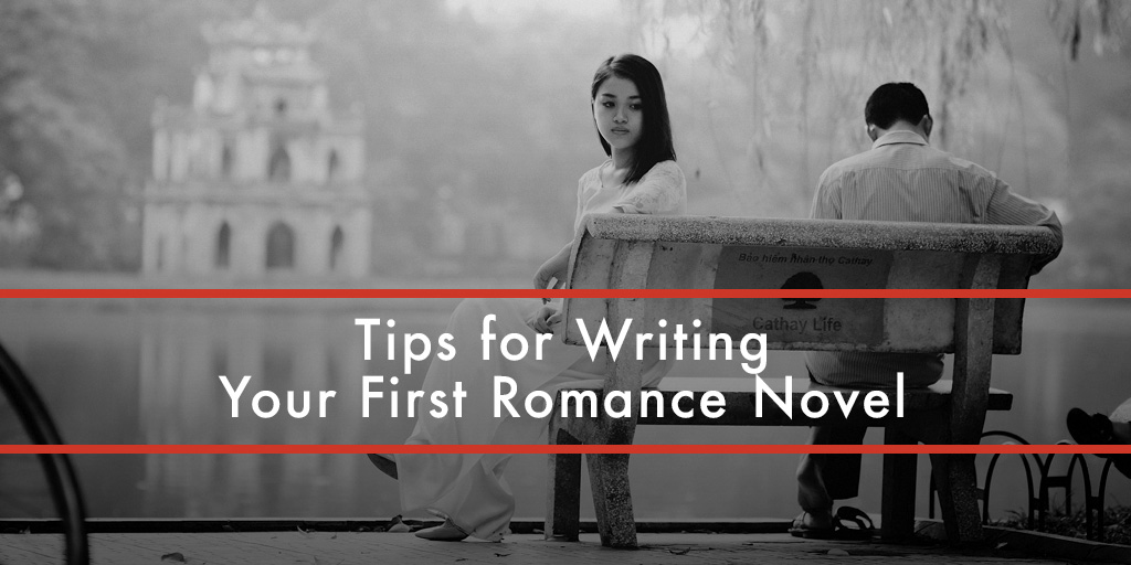 writing your first novel Course description do you have an idea that would make a perfect book have you always dreamed of writing a novel four years ago, i sat down to write my first book.