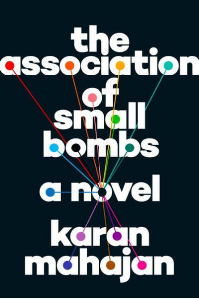 the-association-of-small-bombs
