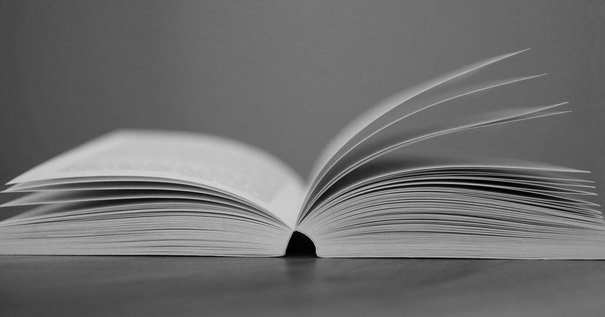 Essay on self help books