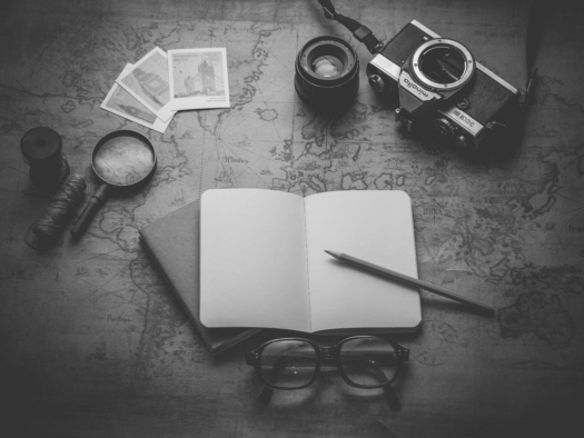 FEATURED IMAGE Tips for Writing a Travel Memoirv2