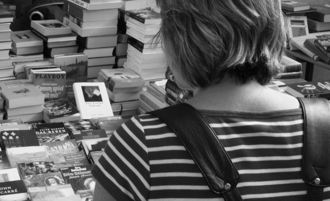 FEATURED IMAGE 5 Tips for Marketing Your YA Novel treated