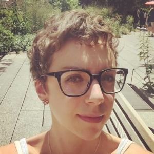 Jennifer Kurdyla Headshot 1 e1505726157368