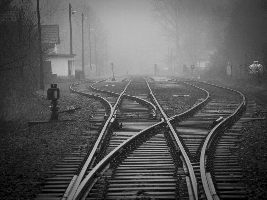 How to Add Subplots to Your Novel | NY Book Editors