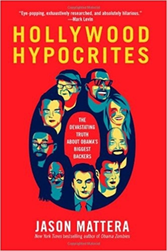 Hypocracy