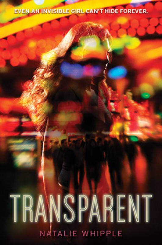 Transparent