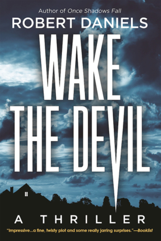 Wake devil