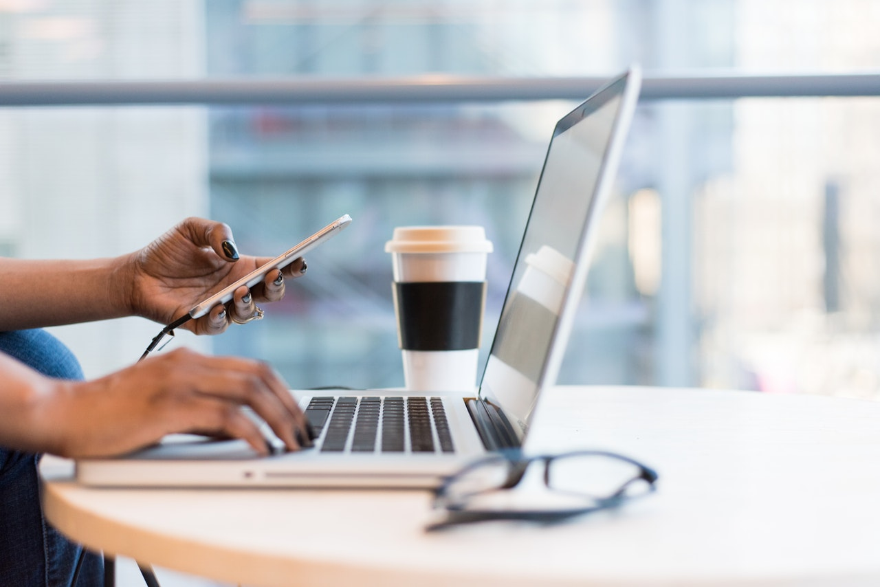 Writer productivity hacks