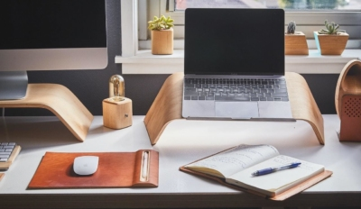 FEATURED IMAGE New York Book Editors 3 1 21 How to Set Up Your Office to W