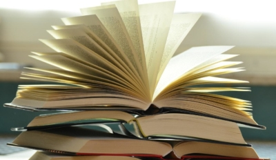FEATURED IMAGE New York Book Editors 6 7 2021 How to DIY Your Book Formatting