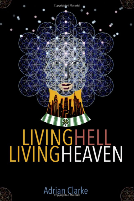 Living Hell Living Heaven