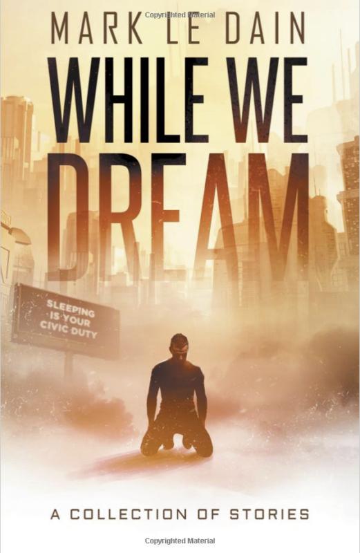 While We Dream