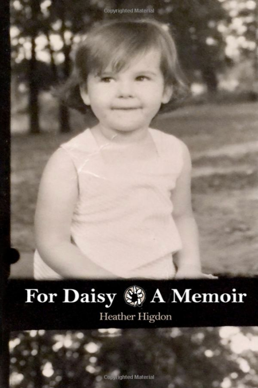 For Daisy A Memoir