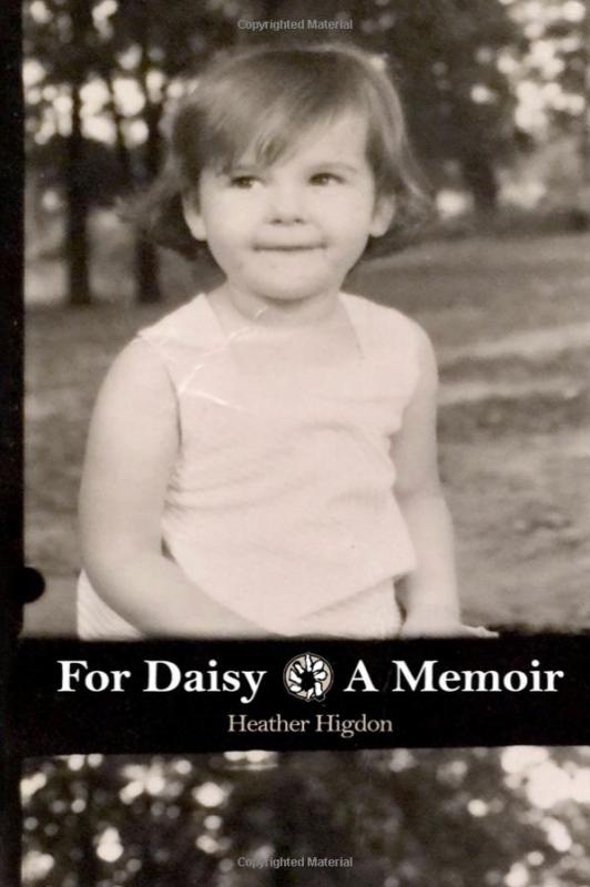 For Daisy A Memoir