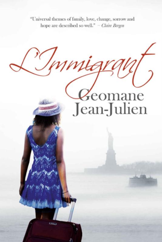 L Immigrant