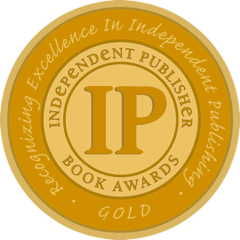Independent Publishers Book Awards