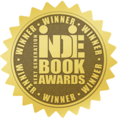 NDE Book Awards