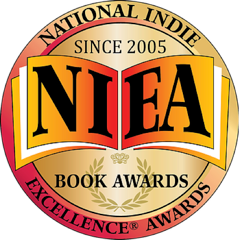 NIEA Book Awards